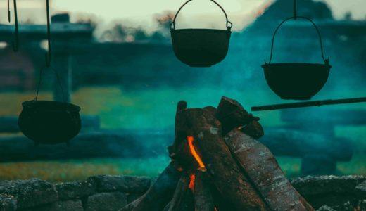 【キャンプ初心者必見】キャンプ場の選び方とスケジュールの立て方〜家族で思いっきりキャンプを楽しもう