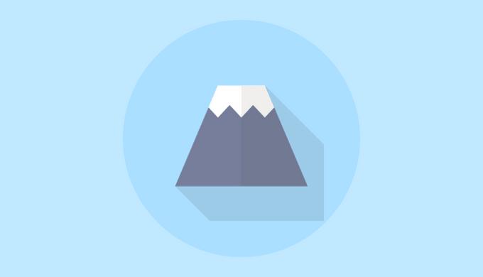 富士山 キャンプ
