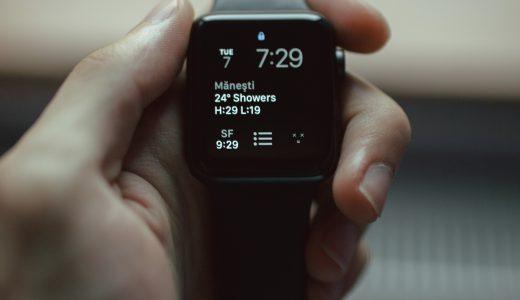 Apple WatchにSuica定期券を入れて約3ヶ月。オートチャージがなくても不便じゃないことが判明。