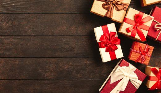料理好きの男性へのプレゼントにおすすめ料理グッズ5選|クリスマス、バレンタイン、誕生日にぴったり
