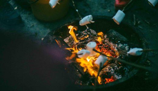 【キャンプ初心者必見】ファミリーキャンプの始め方〜家族で思いっきりキャンプを楽しもう