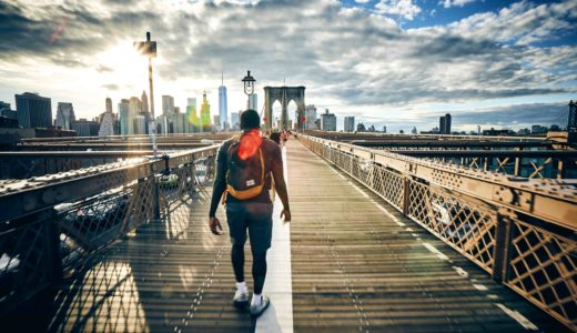 東京マラソン完走に向けてトレーニングを習慣化するためのコツ