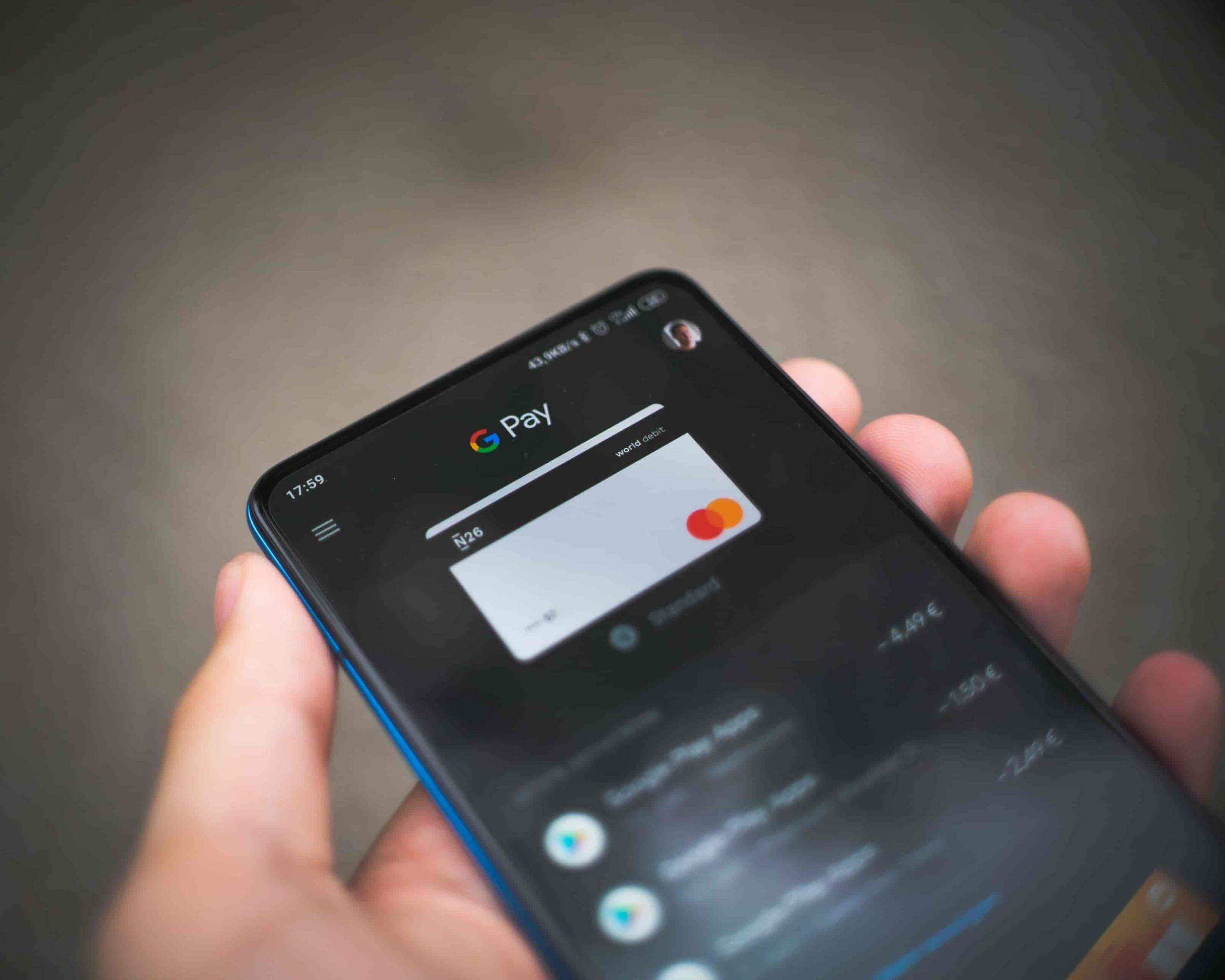 Nfc アプリ ありません は てる タグ を し この サポート NFC接続ができない時に確認したい7つの原因