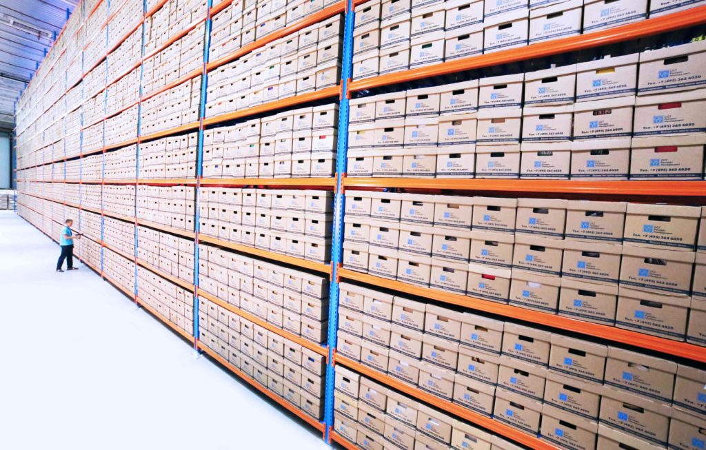 Amazonプライム会員になるというのは年会費4,900円で巨大な倉庫を持つということ