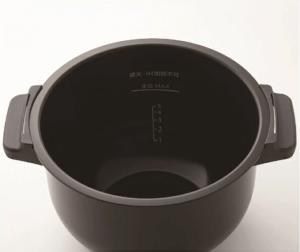 シャープ-SHARP-TJ-KN1FB-HEALSIO(ヘルシオ)ホットクック専用内鍋-フッ素加工