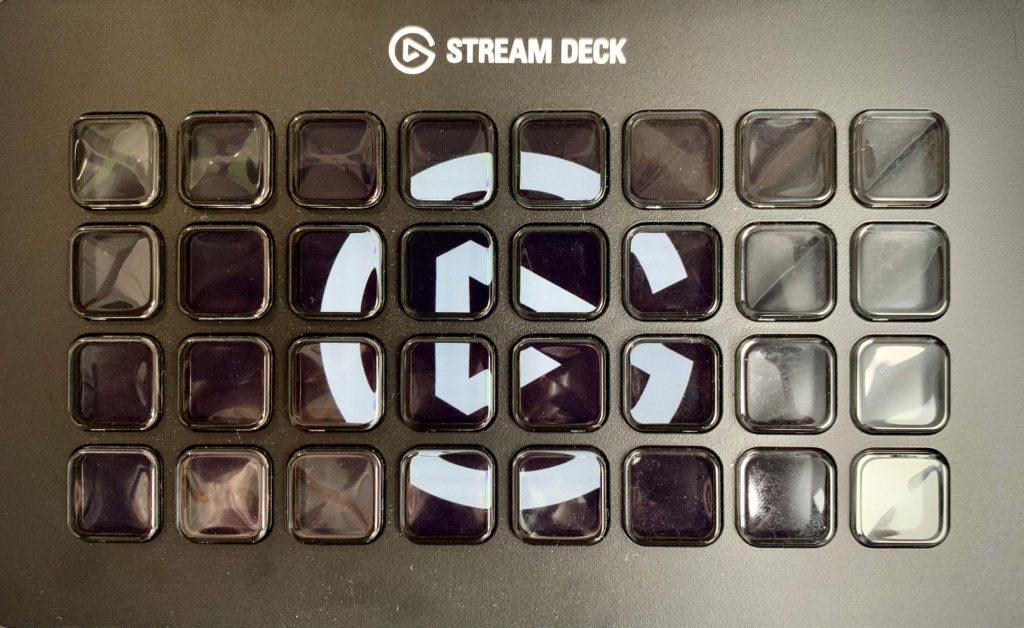 stream deck アマゾン プライムデー