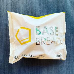 ベースフード(BASE FOOD)