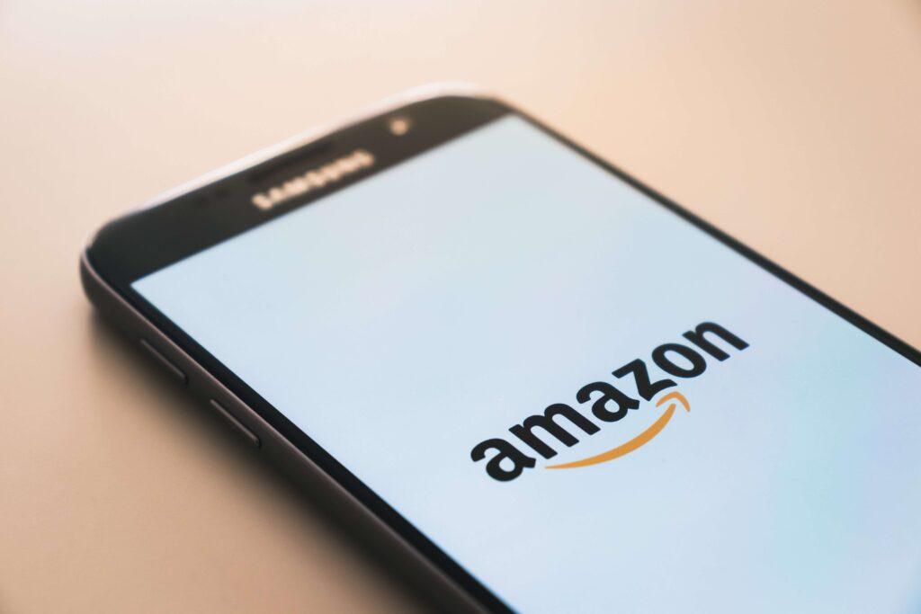 Amazon アマゾン プライムデー